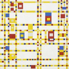 800px-Piet_Mondrian,_1942_-_Broadway_Boogie_Woogie