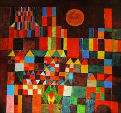 A-Klee-Castle-and-Sun-1m7j1vy
