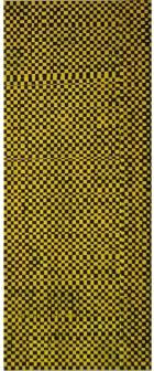 Andrew-Parkinson-Wrap-Around-Acrylic-on-canvas-51-x-20.5-cm-2016