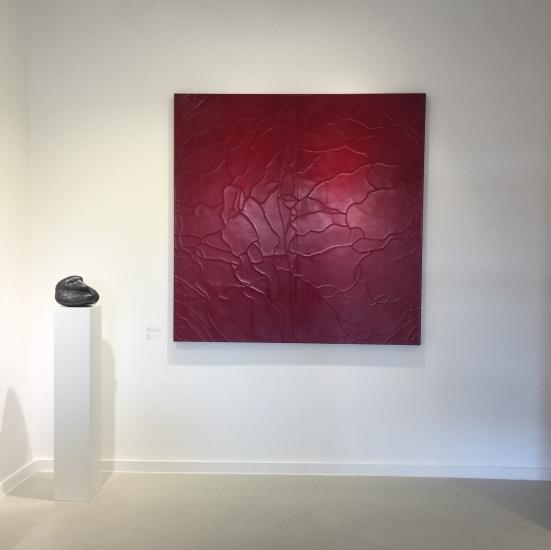 'NaturesAlchemy'_SG_bolee_gallery'17